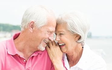 Скидка пенсионерам — 3%